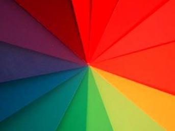 Renklerin Sırrı
