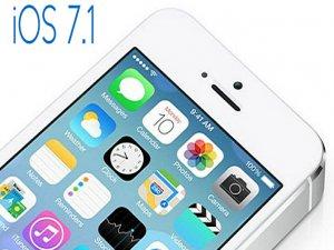 iPhone Yeni Güncellemesine Şikayet Yağmuru