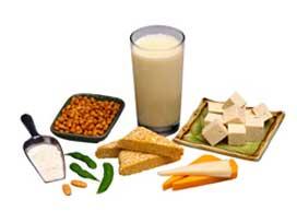 Strese ve menopoza D vitamini