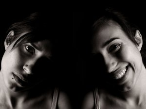 Bipolar Depresyon Dokümanları
