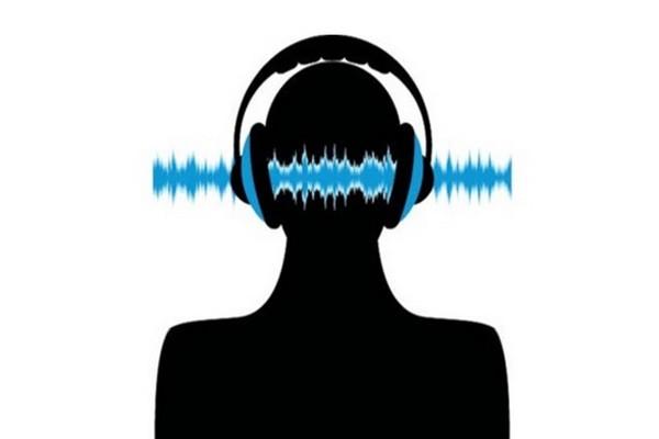 Kayıttaki Sesimiz Bizi Niye Rahatsız Eder?