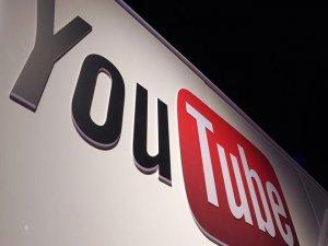 Youtube'a Erişim Engellendi