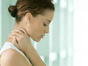 Fibromiyalji Psikolojik Konforu Olumsuz Etkiliyor