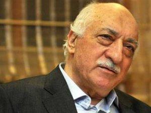 Fetullah Gülen'in Yeşil Pasaportu İptal Edil mi?