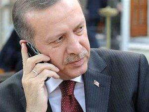 Başbakan Kılıçtaroğlu'na Telefon Açacak