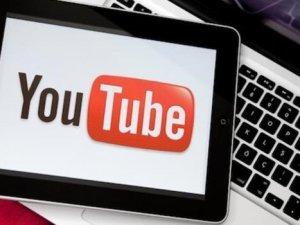 Youtube'a erişim engeli kaldırıldı