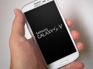 Galaxy S5'in Maliyeti ve Satış Fiyatı