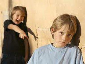 Çocuklar, Psikolojik Şiddeti Unutmuyor