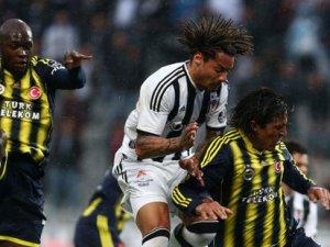 Fenerbahçe ve Beşiktaş'ın Psikolojisi Bozuldu