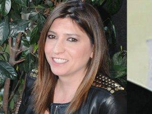 Şarkıcı Psikolog Selin Atasoy