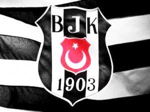 Beşiktaş'ın Fenerbahçe'ye Yaptığı Büyük Jest