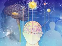 Kognitif Terapi nedir?
