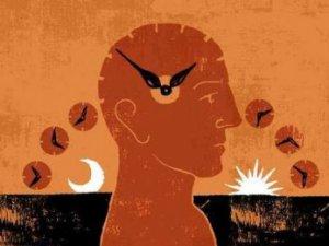 Uyku Saatinin Bozulması Depresyonu Etkiler mi?