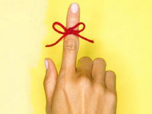Unutkanlığı Azaltmak İçin Pratik Öneriler