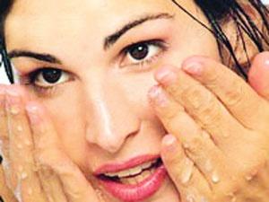 Stresin en etkili ilacı ılık banyo