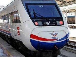 Ankara-İstanbul Bilet Fiyatı Belirlendi