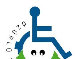 Engellilerle ilgili yeni düzenlemeler