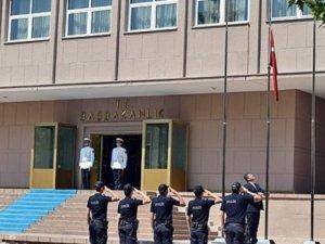 Soma Faciası İçin 3 günlük milli yas ilan edildi