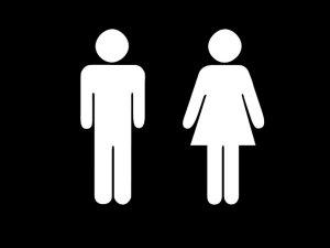 Kadınlar mı Erkekler mi Daha Çok Yaşıyor?