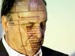 Soma Holding Patronu Hakkında Yakalama Kararı