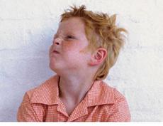 Tourette Sendromunda Tanı ve Tedavi