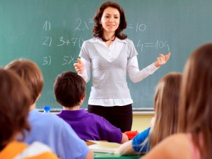 MEB 2902 Rehber Öğretmen Ataması Yapacak