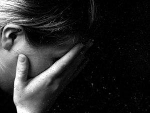 Tek Uçlu Dirençli Depresyonda Kombine İlaç Kullanımları