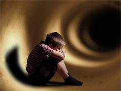 Disiplin Tehdidi Fobiye Donüşebilir
