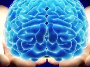 Beyninizi Yeterince İyi Kullanıyor musunuz?