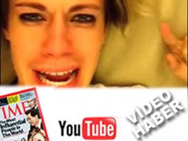 2007de en çok bu videolar izlendi