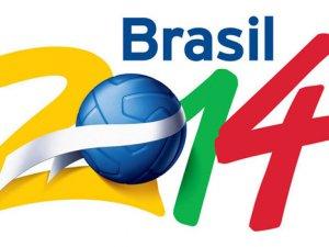 Dünya Kupası Maç Sonuçları 2014