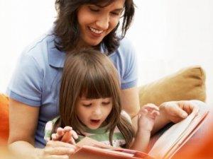 Hikâye, Çocuğun Muhakeme Becerisini Artırıyor