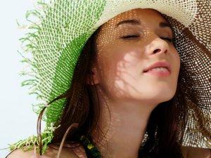 Yaz Aylarında Beyninizi Koruyacak 10 Öneri