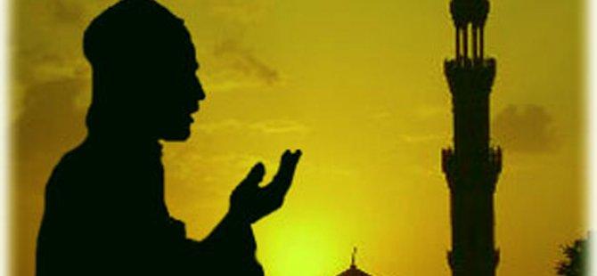 Ramazan, Depresyonu İyileştiriyor