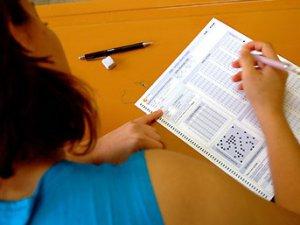 Sağlık Bakanlığı KPSS Tercih Kılavuzu 2015