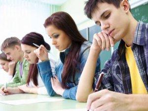 6-7 Aralık AÖF Sınav soru ve Cevapları