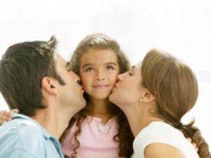 Çocuklarınıza Karşı Tutarlı Olun