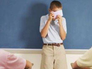 Çocuklarda Hayal Kırıklığı ve Özgüven