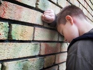 Çocuğunuz Bağımlılığa Eğilimli mi?