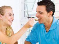 Evlilik Erkeği Olumlu Etkiliyor!