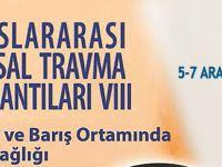 Uluslararası Ruhsal Travma Toplantıları - VIII
