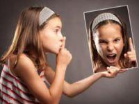 Tüp bebek psikolojik sorunlu olabilir