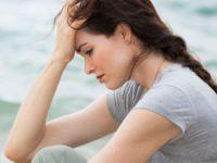 Depresyon neden kaynaklanıyor? VİDEO