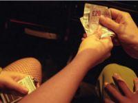 Erkekler Neden seks için para ödüyor?
