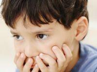 Çocuğum 3 Yaşında Hala Konuşamıyor!