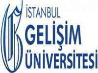 Gelişim Üniversitesi Klinik Psikoloji Yüksek Lisans