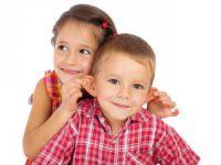Kepçe Kulak Okul İlgisini Nasıl Etkiler?