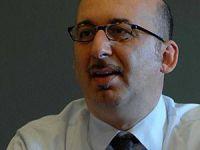 'Psikolog Sinan' Devlet Tiyatrolarında Genel Müdür Oldu