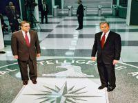 İşkenceci İki Psikolog 81 Milyon Dolar Kazandı