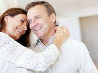 Evlilik Depresyonu Nasıl Etkiler?